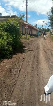 100by100 Plot for Sale in Kiserian Town Area | Land & Plots For Sale for sale in Kajiado, Olkeri