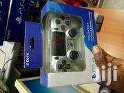 Ps4 Game Pad New   Video Game Consoles for sale in Nairobi, Nairobi Central