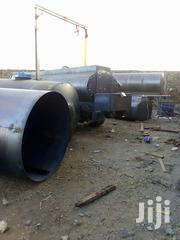 Water/Sewage Vessels | Building & Trades Services for sale in Nairobi, Mowlem