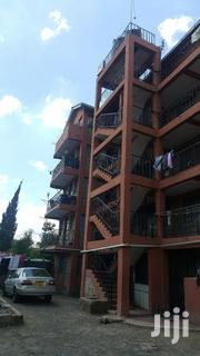 2 Bedroom Apartment | Houses & Apartments For Rent for sale in Kajiado, Ongata Rongai