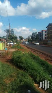 Nyeri Kangemi 1/2 Acreat 7.2m | Land & Plots For Sale for sale in Nyeri, Kamakwa/Mukaro