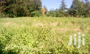 A Prime Land in Kamangu Ideally for an Institution or Housing Industry | Land & Plots For Sale for sale in Kiambu, Kabete