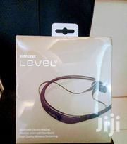 Level U Earphones | Headphones for sale in Nairobi, Nairobi Central