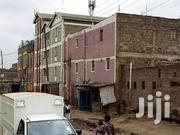 Githurai Building Next To Tarmac And Close To Railway 15M Title Ready | Houses & Apartments For Sale for sale in Nairobi, Zimmerman