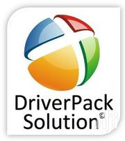 Driverspack Solutions | Software for sale in Nairobi, Nairobi Central