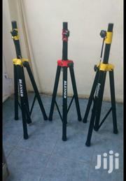Speaker Stands | Accessories & Supplies for Electronics for sale in Nairobi, Nairobi Central