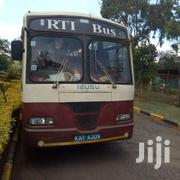 Isuzu School Bus FRR 51 Seater | Buses for sale in Nairobi, Parklands/Highridge