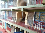 Two Bedrooms Flat to Let at Ngong. | Houses & Apartments For Rent for sale in Kajiado, Ngong