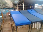 Massage Beds | Furniture for sale in Homa Bay, Mfangano Island