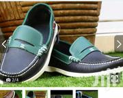 Men's Formal/ Casual Sebago Boat Shoes | Shoes for sale in Nairobi, Nairobi Central