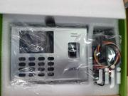 Biometric Access Control | Safety Equipment for sale in Nairobi, Nairobi Central