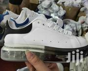 Alexander Mcqueen Sneakers | Shoes for sale in Nairobi, Nairobi Central