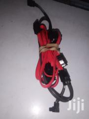 Sata Cable | Accessories & Supplies for Electronics for sale in Nairobi, Nairobi Central