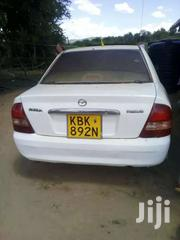 Mazda Familia | Cars for sale in Nyeri, Konyu