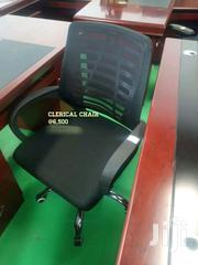 Swivel Chairs | Furniture for sale in Nairobi, Waithaka