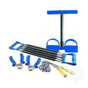 Home Gym Equipments | Sports Equipment for sale in Nairobi, Nairobi Central