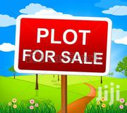 Plot for Sale in Thika | Land & Plots For Sale for sale in Kiambu, Thika