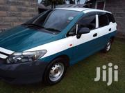 Honda Airwave 2008 White | Cars for sale in Nairobi, Nairobi Central