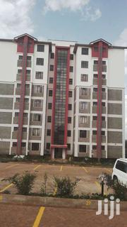 2br Apartment  For Sale In Kikuyu | Houses & Apartments For Sale for sale in Homa Bay, Mfangano Island