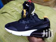 Men Shoes Sneakers | Shoes for sale in Nairobi, Nairobi Central