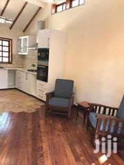 Fully Furnished One Bedroom Guest House Old Muthaiga | Houses & Apartments For Rent for sale in Nairobi, Mathare North