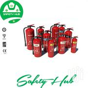 New Fire Extinguishers | Safety Equipment for sale in Nairobi, Nairobi Central