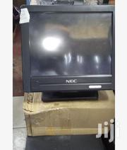All In One Touch Screen Computer | Computer Monitors for sale in Nairobi, Nairobi Central