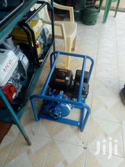 High Pressure Water Pump | Plumbing & Water Supply for sale in Nairobi, Nairobi Central
