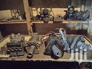 Trucks Diagnosis,Air Brake Services, Maintenance,Parts Etc | Vehicle Parts & Accessories for sale in Machakos, Athi River