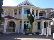 5 Bedroom Mansionette Is Up To Let In Nyali | Houses & Apartments For Rent for sale in Mombasa, Bamburi