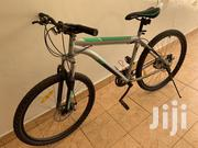 Outdoor Mountain Bicycle | Sports Equipment for sale in Nairobi, Westlands