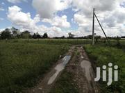 A Commercial Plot. 500m From the Tarmac Road. | Land & Plots For Sale for sale in Machakos, Matungulu East