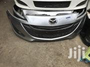 2011 Front Bumper | Vehicle Parts & Accessories for sale in Nairobi, Nairobi Central