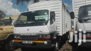 Mitsubishi FH | Trucks & Trailers for sale in Nairobi, Roysambu