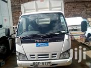 Isuzu Nkr, | Trucks & Trailers for sale in Nairobi, Embakasi