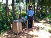 Brains Security Services | Other Services for sale in Kakamega, Shirere