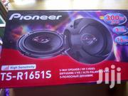 Pioneer 6inch Speakers | Vehicle Parts & Accessories for sale in Nairobi, Nairobi Central