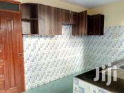 Spacious 2 Bedroom Apartment to Let in Lower Kabete Estate | Houses & Apartments For Rent for sale in Kiambu, Kabete