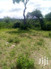 Sale of 5 Acres | Land & Plots For Sale for sale in Embu, Mavuria
