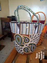 African Baskets /Bags | Bags for sale in Uasin Gishu, Langas
