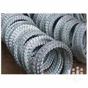 Ripper Razor Wire Supply & Installation In Kenya | Building Materials for sale in Nairobi, Nairobi Central