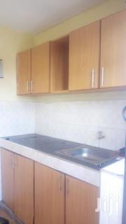 Executive One Bedroom In Ruaka | Houses & Apartments For Rent for sale in Kiambu, Ndenderu