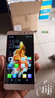 Tecno Phones On Sale | Mobile Phones for sale in Nyeri, Karatina Town