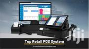 Affordable Point Of Sale Systems Cash Registers POS Software CCTV | Computer & IT Services for sale in Nairobi, Nairobi Central