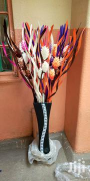 Artificial Flowers | Home Accessories for sale in Nairobi, Nairobi Central