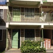 Spacious One Bedroom To Let Located In Ongata Rongai   Houses & Apartments For Rent for sale in Kajiado, Ongata Rongai
