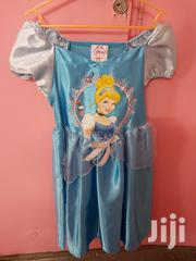 Snow White Dress | Children's Clothing for sale in Mombasa, Shimanzi/Ganjoni