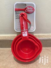 Measuring Cups | Kitchen & Dining for sale in Nairobi, Woodley/Kenyatta Golf Course