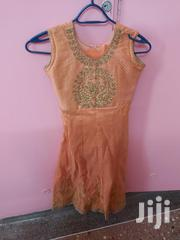 Indian Wear For Girls Aged 6,7 & 8 | Children's Clothing for sale in Mombasa, Shimanzi/Ganjoni