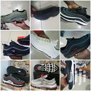 Nike Airmax 97 Fashion Sneakers Shoes | Shoes for sale in Nairobi, Nairobi Central
